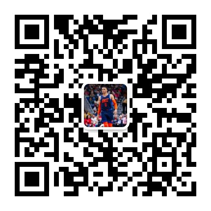 mmqrcode1556528878231.png